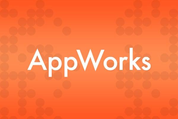 dipp-Appworks-accelerator