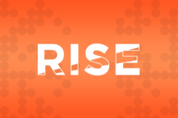 RISE-startup-battle