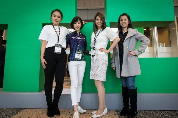 Press-TechCrunch-female-founder