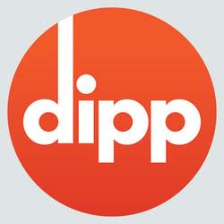 dipp-logo-color