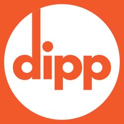 dipp-logo-ko