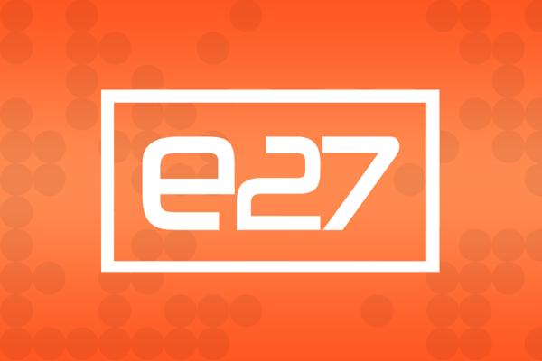 dipp-press-e27