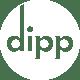 dipp_ko