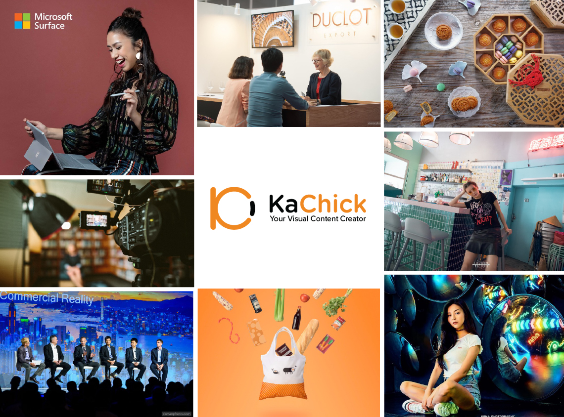 marketingPartners_Kachick_product