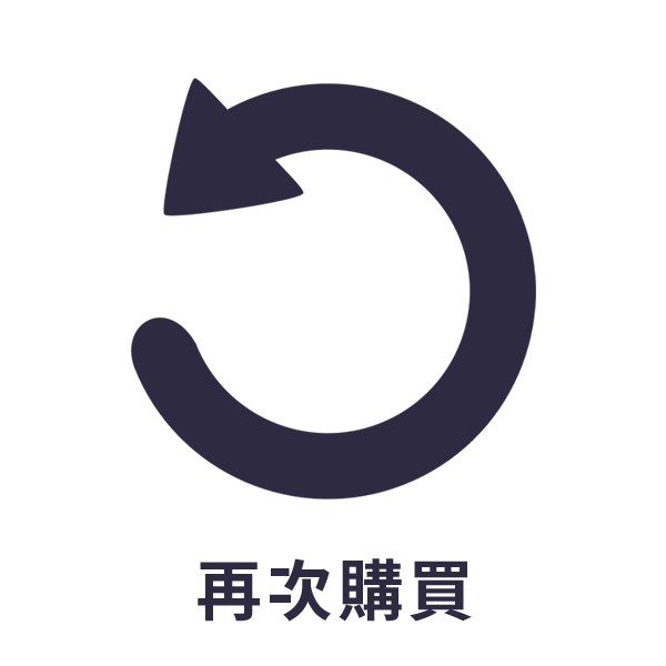 defaultengineFrom_Step6