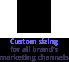 marketingHome_Icon_CustomSizing