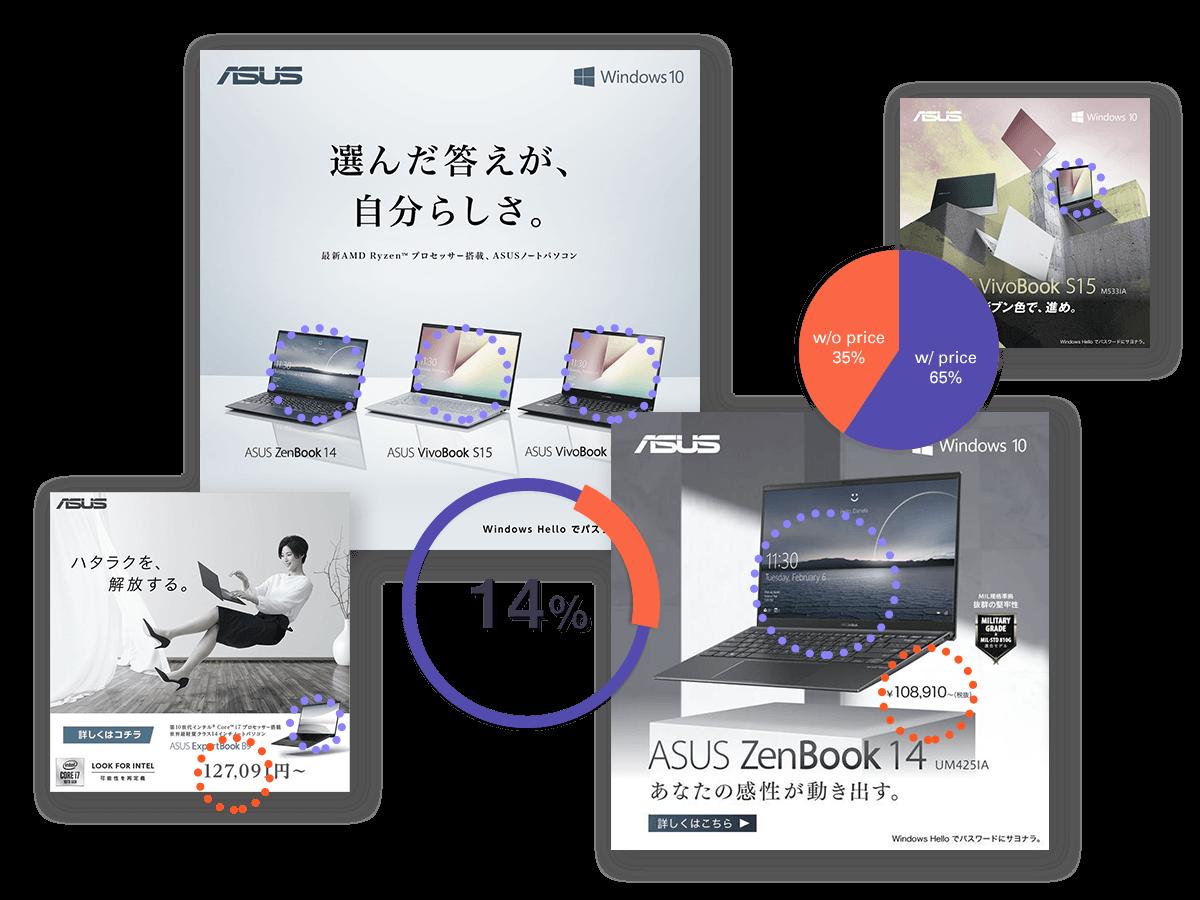 marketingSolution_ASUS